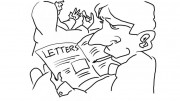 letters_page