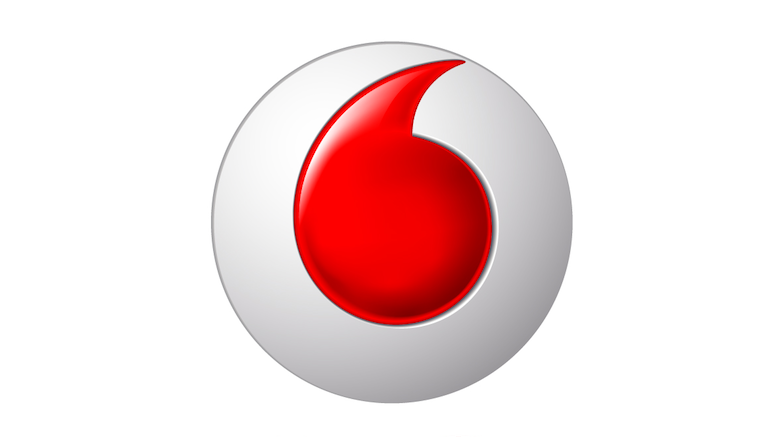 Vodafone Payg Top Up >> Vodafone UK Challenged About PAYG Errors | Commsrisk