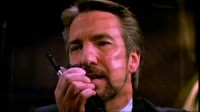 """You're looking for a reason to sharpen your Big Data skills? I give you the miracle of the FBI."" – NOT said by Hans Gruber in Die Hard."
