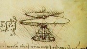 Da_Vinci_Flying