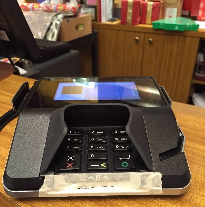 Card-Machine-with-Tape