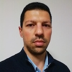 Michael Lazarou