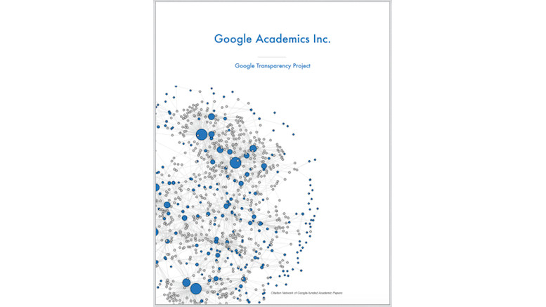 google academic research Google internship start and end dates are flexible with regard to academic machine intelligence research at google is focused on.