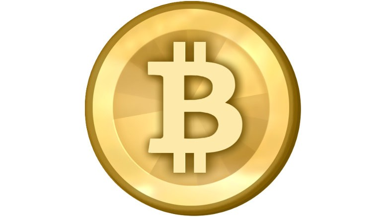 The Tao Of Bitcoin And Mobile Money Commsrisk -