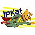 IPKat