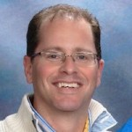 Brian Silvestri