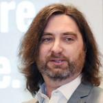 Eric Priezkalns