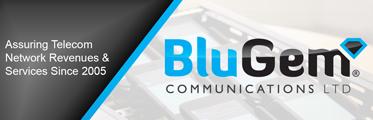 BluGem: Assuring Telcos Since 2005