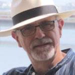 Jim McEachern